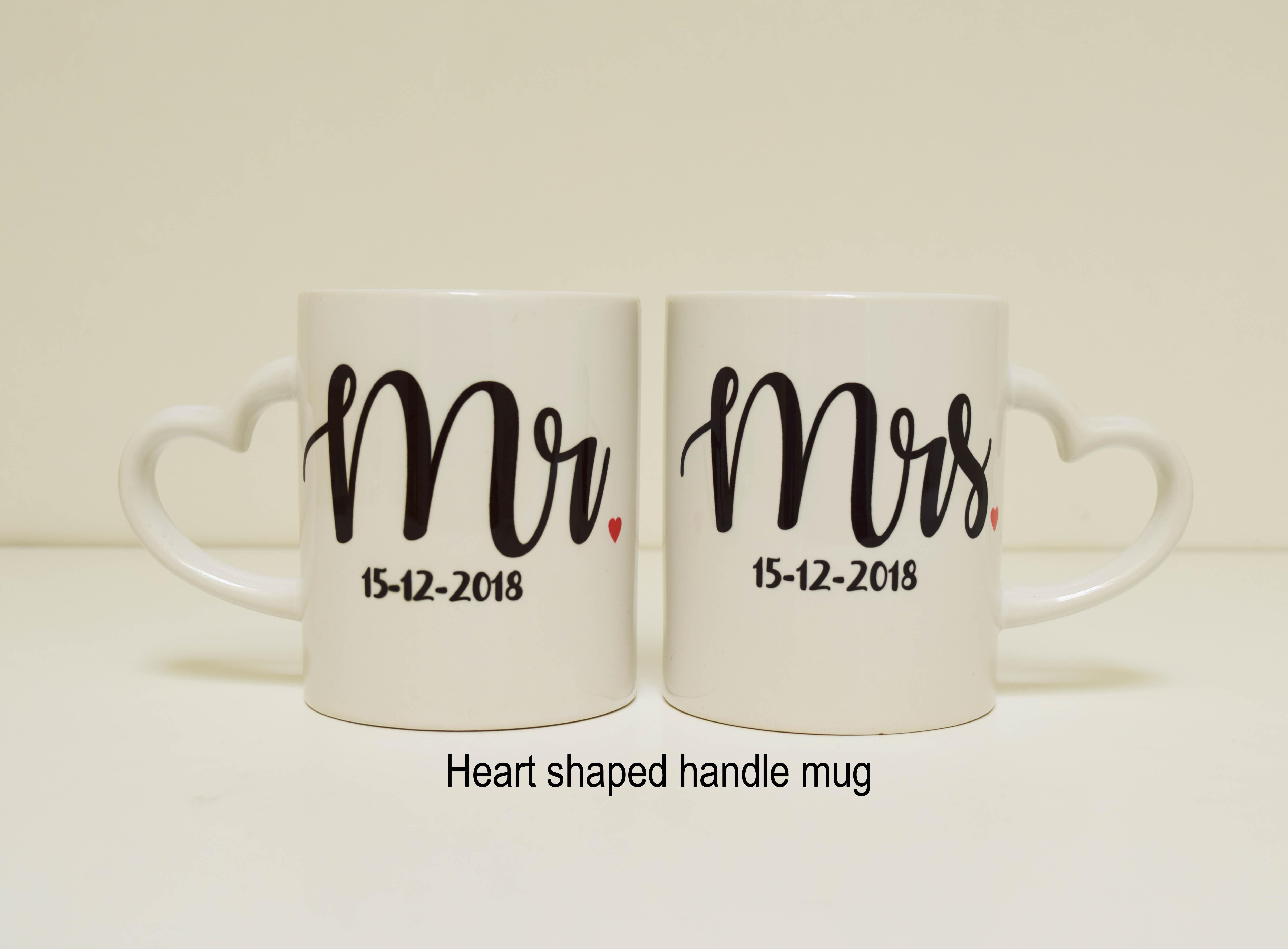 couple coffee mugs customize nation
