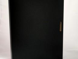 p-1860-uni11x14.jpg