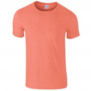 GD01 Heather Orange