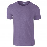 GD01 Heather Purple