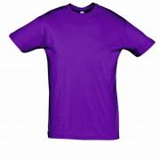11380 Dark Purple