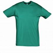 11380 Emerald