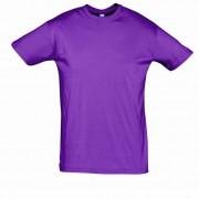 11380 Light Purple