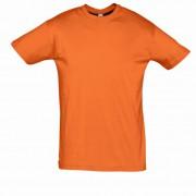 11380 Orange
