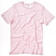 CV5001 Soft Pink