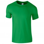 GD01B Irish Green
