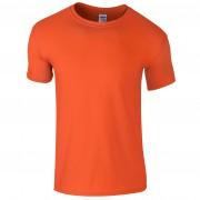 GD01B Orange