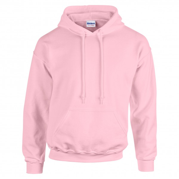 Gildan Kids Heavy Blend Hooded Sweatshirt Gd57b