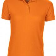 GD70 Safety Orange