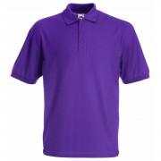 SS11B Purple