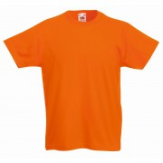 SS6B Orange