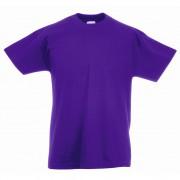 SS6B Purple
