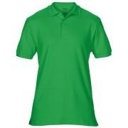 GD70 Irish Green