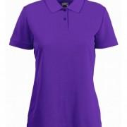 SS86 Purple