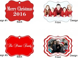 family-christmas-ornaments-design-1