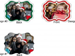 family-christmas-ornaments-design-2