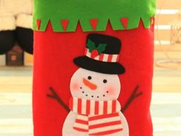 Non-woven-Fabrics-Christmas-Decoration-Children-Gift