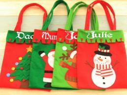 Personalised Bags 2