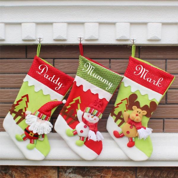 stocking-2-1024×1024