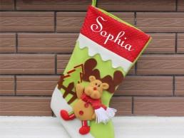 stocking-3-1024×1024