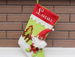 stocking-4-1024×1024