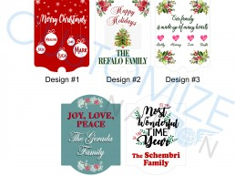 Backup_of_PNL03-02 – Christmas Customized Wall Décor