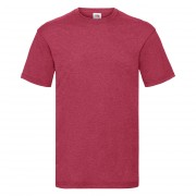 SS030 Vintage Heather Red