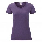 SS050 Heather Purple
